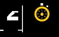 Service de livraison efficace et ponctuel