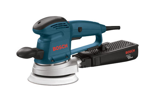 Bosch Sander 3727DEVS (EN) r36611v33 (1)