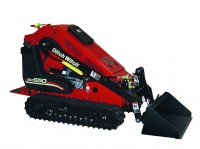 DitchWitch_SK650studio