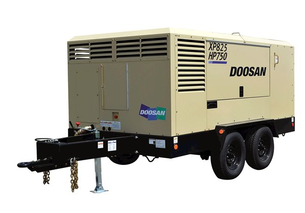 Doosan-air-compressor-XP825-HP750-T4F.jpg_Interflow - JPG - Fit to Box_600_500_true