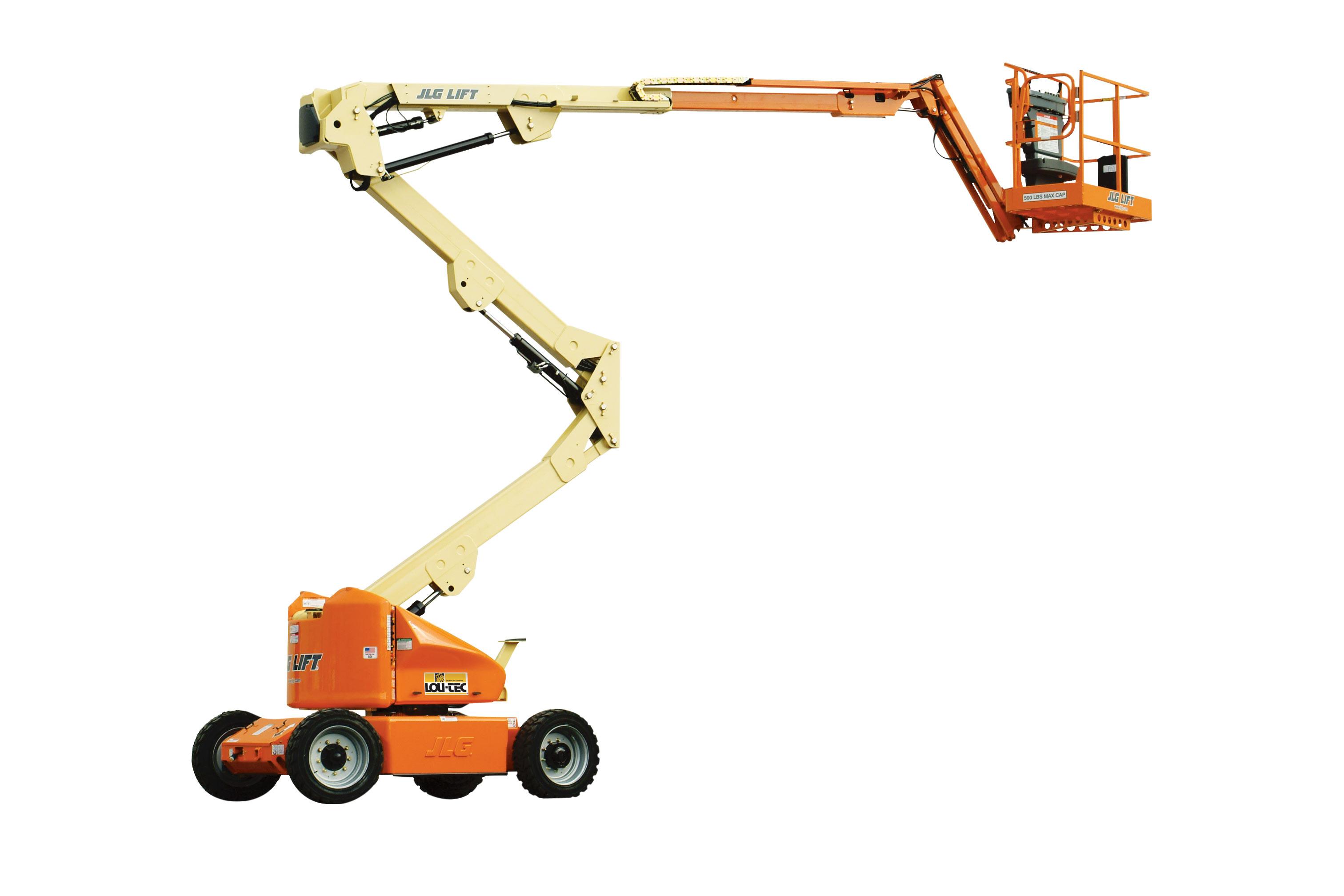 JLG_E400AJPN_E450AJ_450AJ