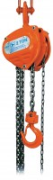 chain hoist 2 tons