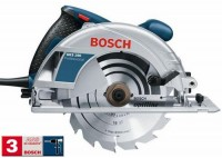 circular saw 16 inches