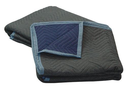couvertures de d m nagement location lou tec. Black Bedroom Furniture Sets. Home Design Ideas