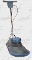 detail_2618-v-jv1600m-polisseuse-haute-vitesse-1600-rpm