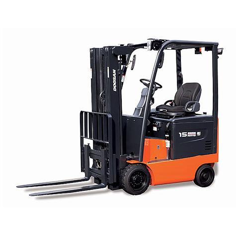 chariot l vateur 6000 lbs batteries location lou tec. Black Bedroom Furniture Sets. Home Design Ideas