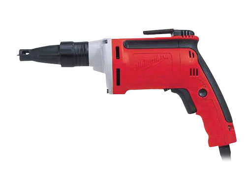 drywall screwdriver