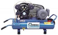 electric compressor 10 gallons