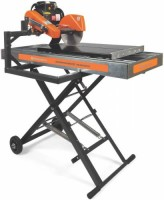electric masonry saw 10 inches
