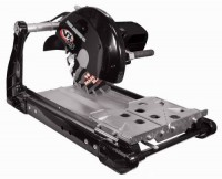 electric masonry saw 14 inches