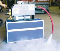 fog generator mdg max-3000