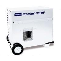 Forced Air Heater - 175000 Btu/h