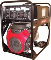 generator 12 kw
