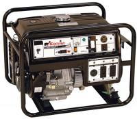 generator 5 kw