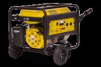 generatrice12kw