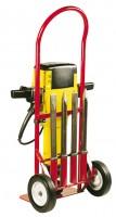 marteau piqueur 11304 64 lbs electrique