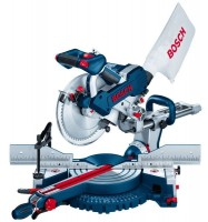 miter saw 8 inches