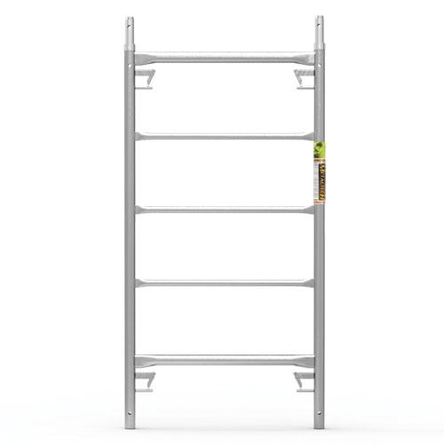 narrow frame