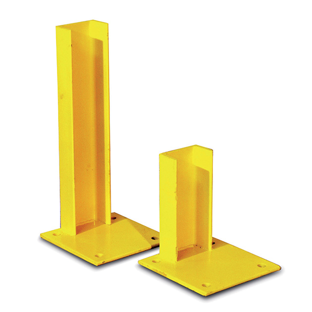 plank holder