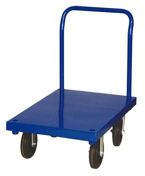 Platform Dolly