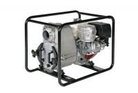 pompe à eau 3 pouces diaphragme à essence