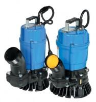pompe à eau submersible 2 pouces