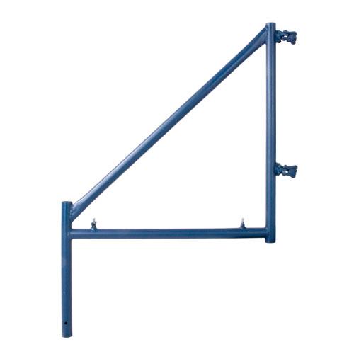 scaffold stabiliser