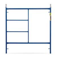 scaffolding frame 5x5