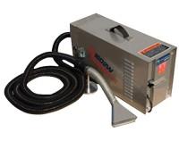 smoke extractor