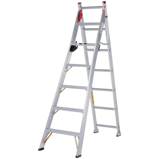 stepladder-ladder