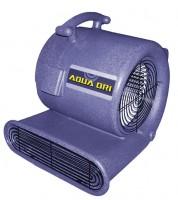 ventilateur de tapis