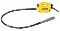 vibrateur à béton électrique 110V