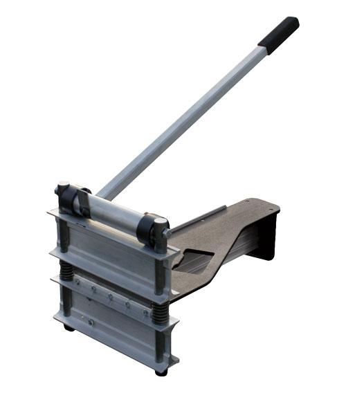 Coupe plancher stratifi lou tec - Outil pour couper plancher flottant ...