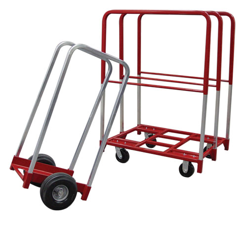 Moving Cart Rentals Appliance Dolly Dollies Cheap Moving