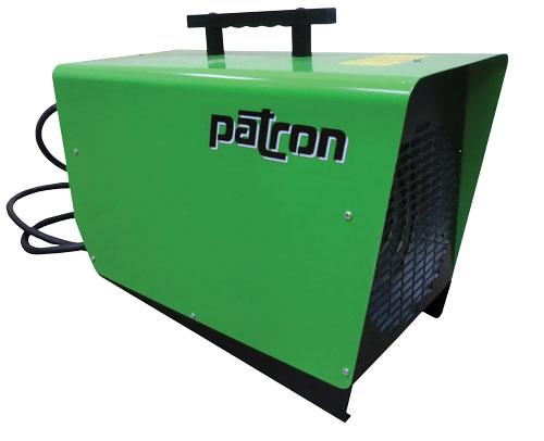 chaufferette électrique 220v 9000 watts