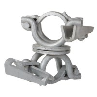 swivel wedge clamps