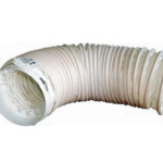 Flegro-FLTHCP-WD12-Duct-for-Tent-Heater-150x150[1]