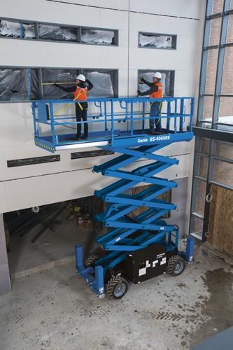 genie-scissor-lift-gs-4069-rt-5