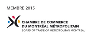 CCMM_Membership_430x180_coul_fr