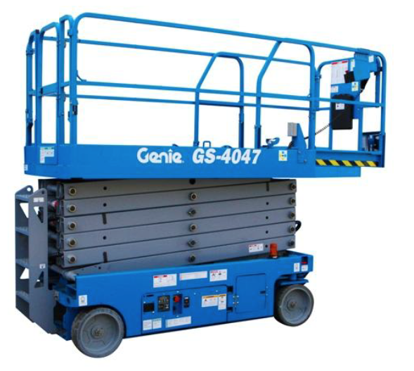 GS-4047
