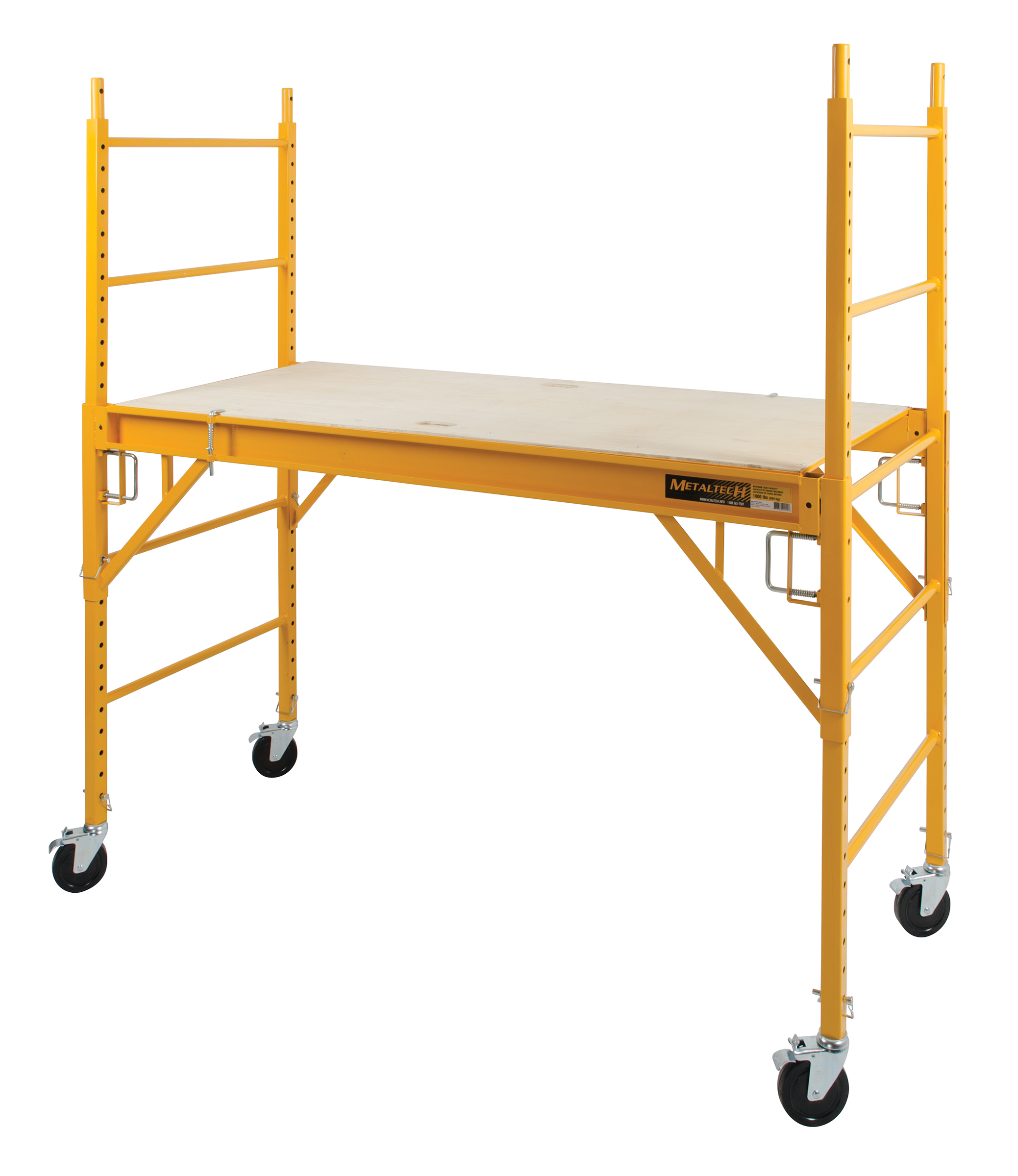 depot interior rental and categories canada fiberglass en ladders tools scaffolding home the