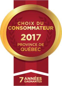 2017-choix-consommateur