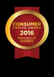 Choix consommateur 2016 anglais