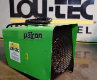 PATRON-E9-200x165