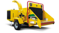 bc1000xl-brush-chipper-1372678485